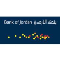Bank of Jordan