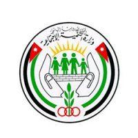 وزارة التنمية الإجتماعية
