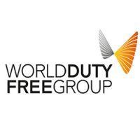 World Duty Free Group – Aldeasa