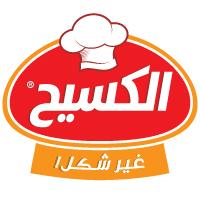 Al Kasieh
